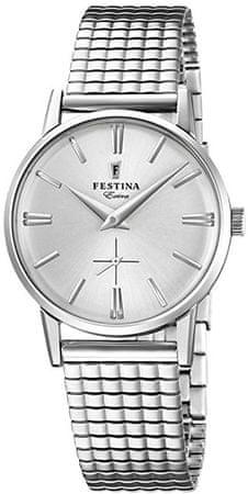 FESTINA Trend Extra 20256/1