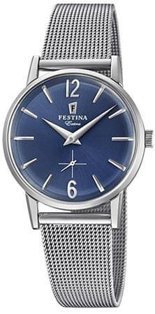 FESTINA Trend Extra 20258/3