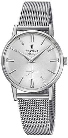 Festina Trend Extra 20258/1