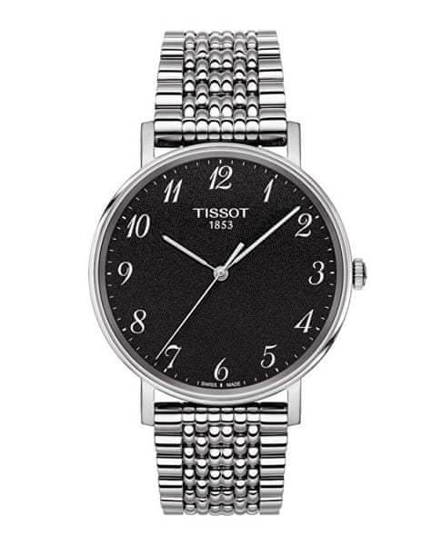 Tissot T-Classic Everytime T109.410.11.072.00