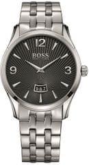 Hugo Boss Black Commander 1513429