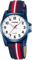 Calypso K5707/5