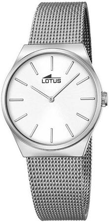 Lotus L18288/1