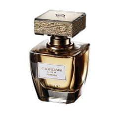 Oriflame Perfumy Woda Giordani złoto essenza PND 50 ml