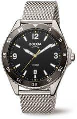 Boccia Titanium Šport 3599-01