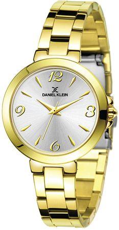 Daniel Klein DK11154-1