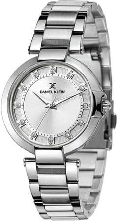 Daniel Klein DK11190-7