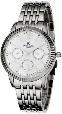 Daniel Klein Exclusive DK10697-4