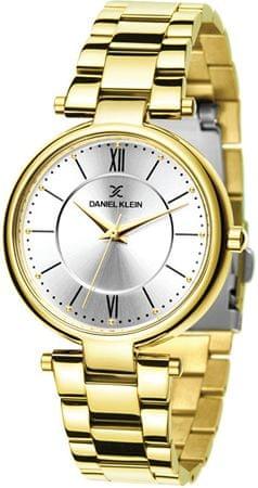 Daniel Klein DK11218-6