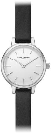 Lars Larsen 145SWBLL