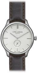 Lars Larsen LW22 122SBBLL