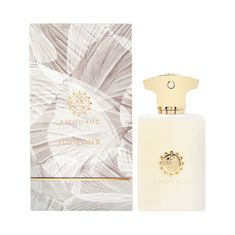 Amouage Honour - EDP