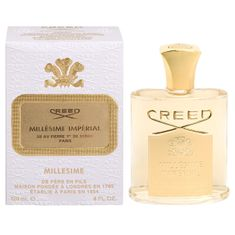 Creed Millésime Imperial - EDP