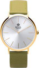 Royal London 41363-04