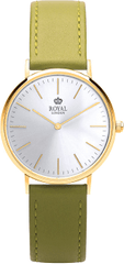 Royal London 21363-04