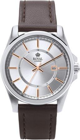 Royal London 41357-02
