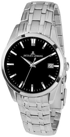 Jacques Lemans Liverpool 1-1769H