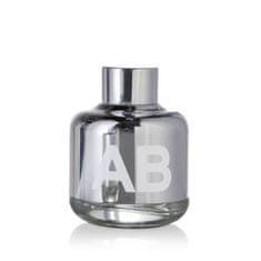 Blood Concept AB - EDP