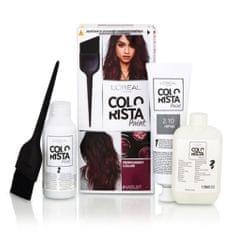 L'Oréal Permanentná farba na vlasy Colorista Paint