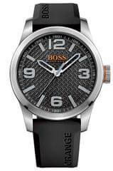 Hugo Boss Orange NewYork 1513350