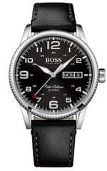 Hugo Boss Black Pilot 1513330