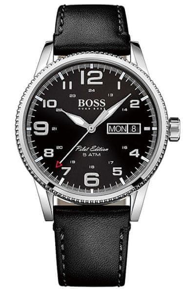 Hugo Boss Black Pilot 1513330