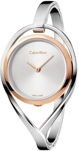 Calvin Klein Light vel. M K6L2MB16