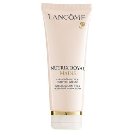 Lancome Obnovující krém na ruce Nutrix Royal Mains (Instense Nourishing & Restoring Hand Cream) 100 ml