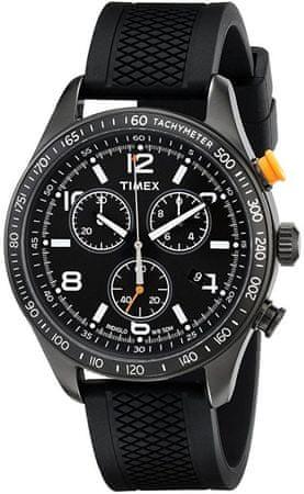 Timex Original T2P043