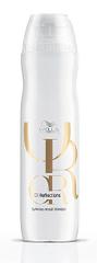 Wella Professional Hydratační šampon pro zářivé vlasy Oil Reflections (Luminous Reveal Shampoo)