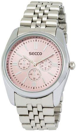 Secco S A5011 3-236