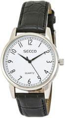 Secco S A5508,1-211