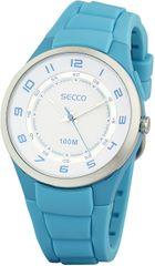 Secco S DOB-002