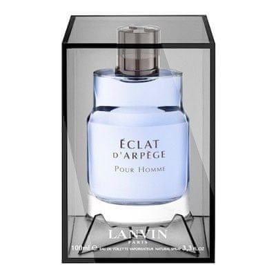 Lanvin Eclat D´Arpege Pour Homme - EDT 100 ml pro muže