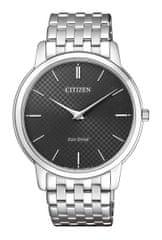 Citizen Stiletto AR1130-81H