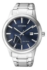 Citizen Eco-Drive Power Reserve AW7010-54L