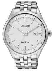 Citizen Eco-Drive Classic BM7251-88A