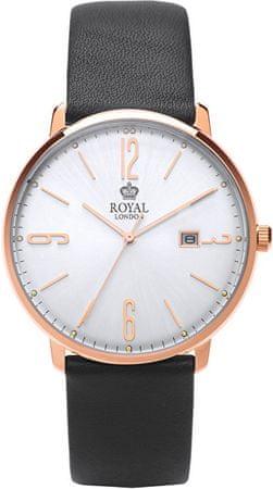 Royal London 41342-07