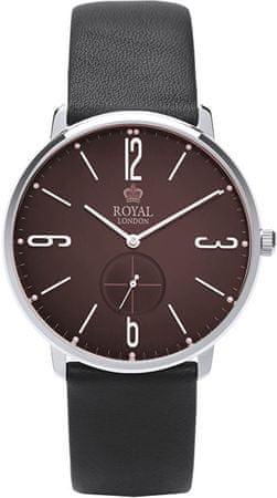 Royal London 41343-04