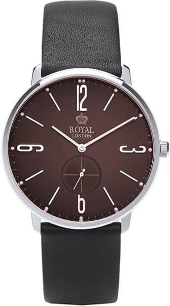 Panske hodinky 41343 04 royal london  405b809c51b