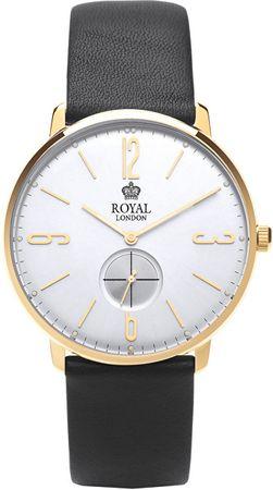 Royal London 41343-05