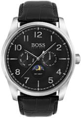 Hugo Boss Black 1513467
