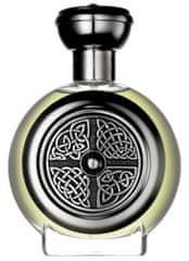Boadicea Victorious Explorer - woda perfumowana