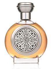 Boadicea Victorious Torc Oud - woda perfumowana