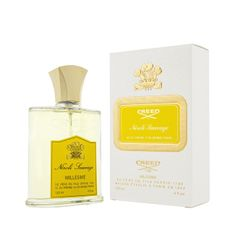 Creed Neroli Sauvage - EDP