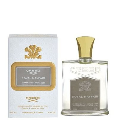 Creed Royal Mayfair - EDP 120 ml