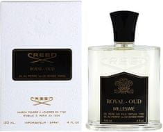 Creed Royal Oud - EDP