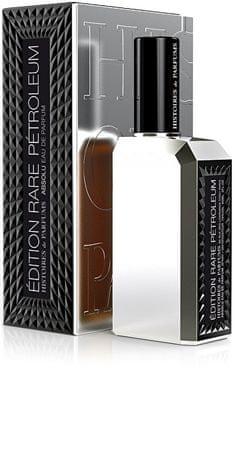 Histoires De Parfums Petroleum - EDP 60 ml
