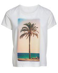 Lacné dámske značkové tričká Smashed Lemon  cdea31dbb0e