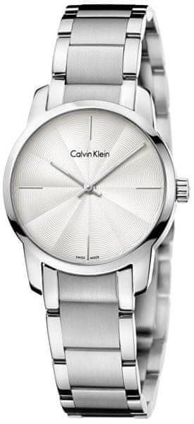 Calvin Klein City K2G23146